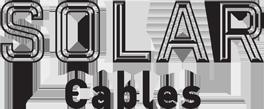 solar-cables-big